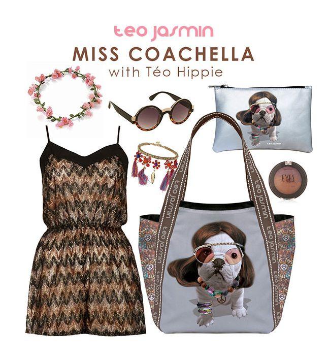 Teo Hippie