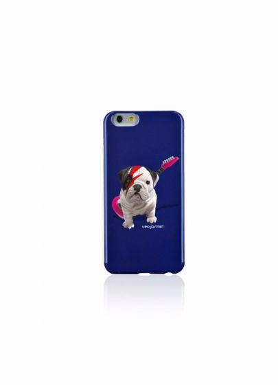 iphone 6 6s coque bleu wl2110.tsta.ip.ble 1