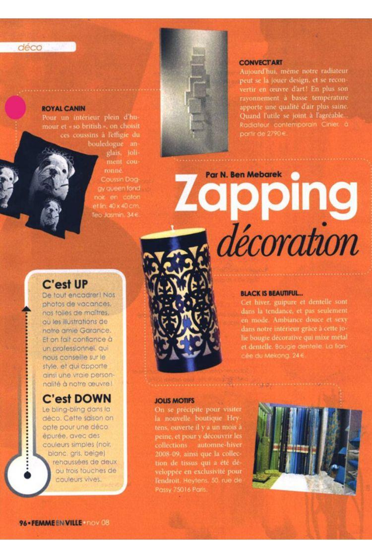 catalogue heytens en ligne beautiful ide heytens with. Black Bedroom Furniture Sets. Home Design Ideas