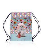 String bag Jasmine Artiste