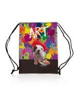 String bag Teo Artiste