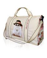 Traveller bag Jasmine Tiffany
